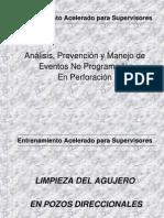 Limpieza del agujero.pdf