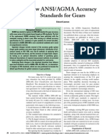 QUality Inspection III ANSI-AGMA.pdf