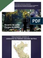 Acuario_LR1