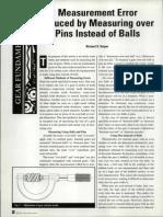 QUality Inspection I PINS_BALLS.pdf