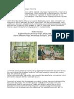 Cezanne Simbolismo Inghilterra