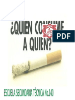 tabaquismo trabajo final.docx