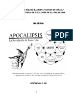 FOLLETO+APOCALIPSIS
