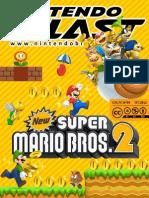 Nintendo 36