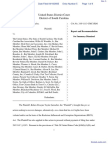Taylor v. United States, The et al - Document No. 5