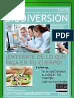 Revista de Biomoleculas
