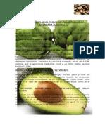 La Agricultura en El Peru y Su Influencia en La Economia Nacional