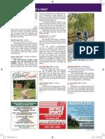 042_1505Summer.pdf