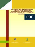 Instructivo Para Autoridades Ambientales Versión 3