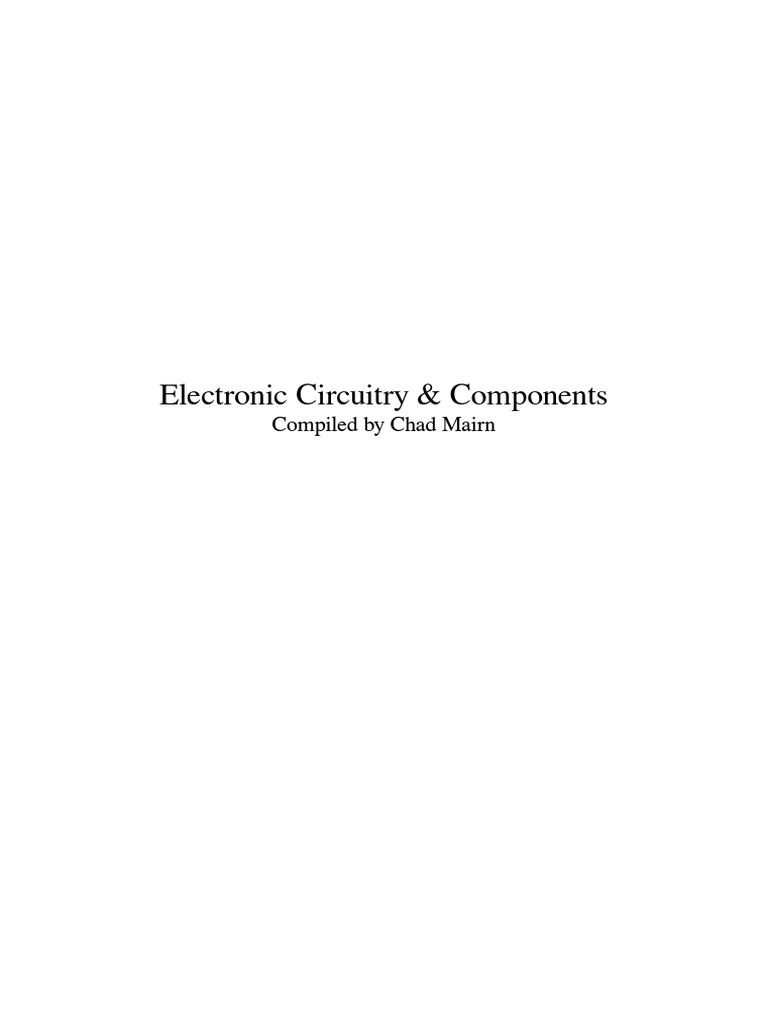 Electronic Circuitry Components Component Jack Kilby Bob Noyce And The 3d Integrated Circuit Monolithic Circuits