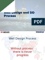 2 Well Design Process.ppt