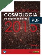 cosmologia - MODULO-3.pdf