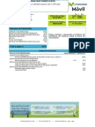 b2c_05032015_c00-07399011.pdf
