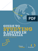 e StudyGuide Australia