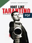 Shoot_Like_Tarantino_sample.pdf