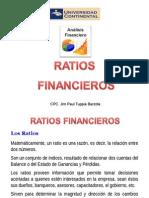 ratiosfinancieros-131219221347-phpapp02