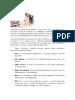 pROBLEMAS DE LA EDUCACION.docx