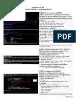 2.- Instructivo _Instalar Typo3 6.2