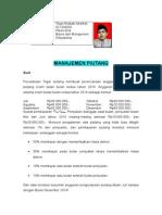 Tugas Keuangan Tegar (021304035)