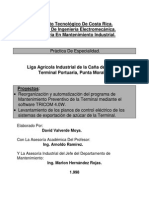 Mtto Central Azucar.pdf
