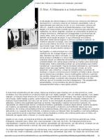 3História_do_Teatro__O_Ator,_A_Máscara_e_a_Indumentária___site_Caleidoscópio_-_portal_cultural[1]