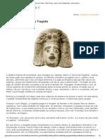 8História_do_Teatro__Teatro_Grego_-_parte_II___site_Caleidoscópio_-_portal_cultural[1]