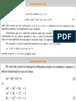 quadricasaulas-2.pdf