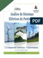 Aula-13_ENE005.pdf
