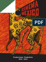 Catalogo General 2014