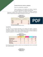 Informe Estimación Demanda 04.06.15
