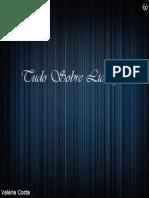 Manual Tudo Sobre Licitações - Web Licitações