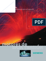 Folleto_Motores