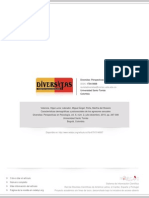 agre.PDF