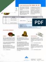 Catalogo Aspla Barrera PA EVOH PA PE