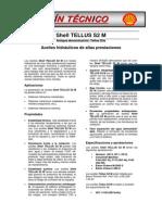 TELLUS S2 M (TELLUS)[1].pdf