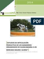 Sistematización-Ganaderos-Huancabamba