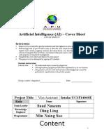 AI-assignment.docx