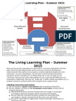 summer session llp