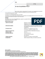 F5_print