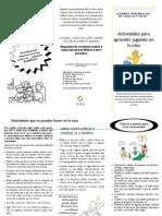 Triptico familia 2.pdf