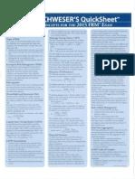 2015_FRM一级公示表