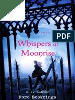 04Whispers at Moorise