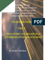 Tema 3, Costos I.pdf