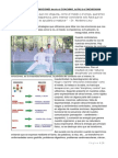 TaiChi, Coaching, PNL y Las Emociones