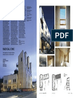 ardec05brendeland.pdf