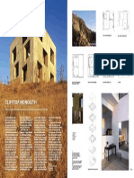 ardec05ellrichshausenc.pdf