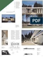 ARALESVODOPIVEC.pdf