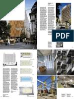 arapr07pearce.pdf