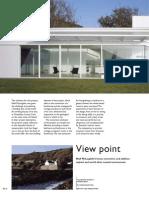 ARAUG05HOUSE.pdf