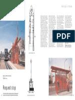 ARBAUMANLYONS.pdf
